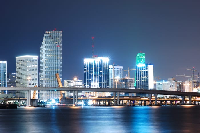 commercial insurance florida